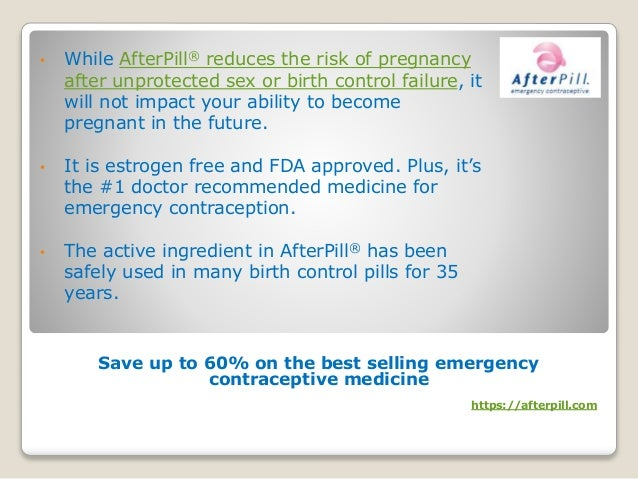 How Much Is Plan B After Pill Emergency Contraception For Women