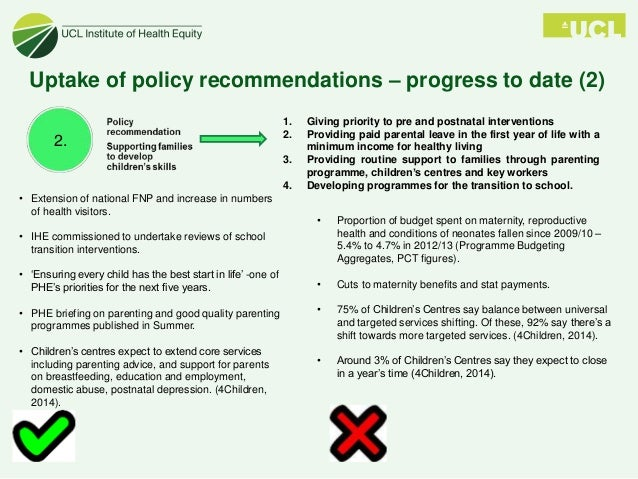 how much progress was made in The millennium development goals report 2015 - undporg.