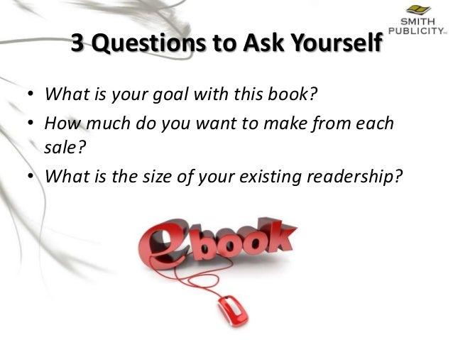 ebook The Greek