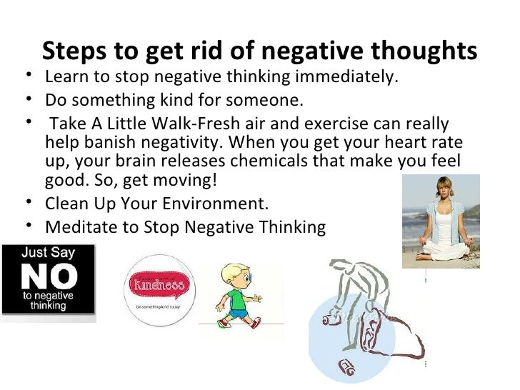 positive and negative thoughts effect us Positive energy is associated with positive thoughts and negative energy with negative thoughts remember, thoughts are the seeds of our action no individual out there is immune from the pressures of life.