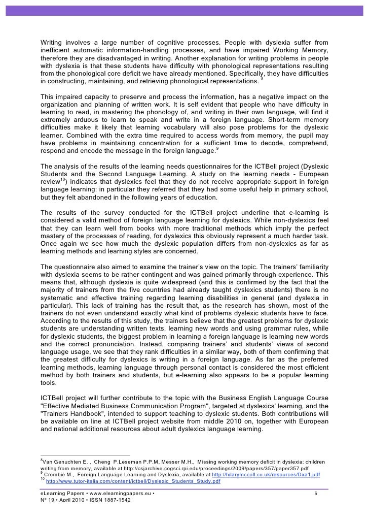 invisible disabilities essay Invisible disabilities essay invisible disabilities disabilities come in many different forms and effect individuals in various ways, whether they're openly apparent to society or not however, one commonality that all disabled people share, is the negative stereotypes and indignities that society stamps upon them, whether it's a degraded.