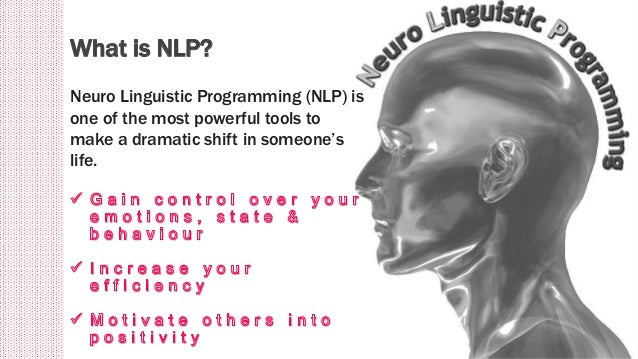 How NLP Coaching Can Benefit You and Your Online Business