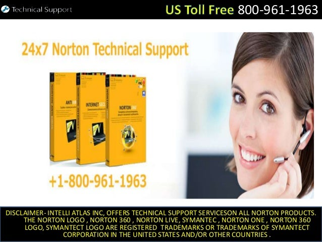 How norton antivirus support removes viruses and protects