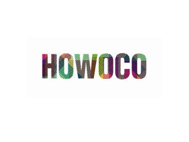 Corporateintranets appsTaking advantage of awasted opportunityMay 2013Susan Costello@howoco