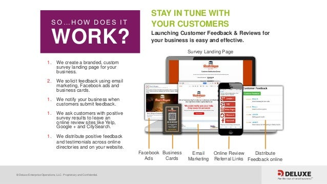 How online reviews make or break a business 27 reheart Gallery