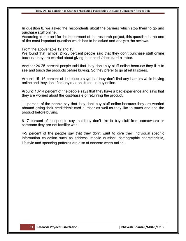 Iran nuclear issue essay photo 3