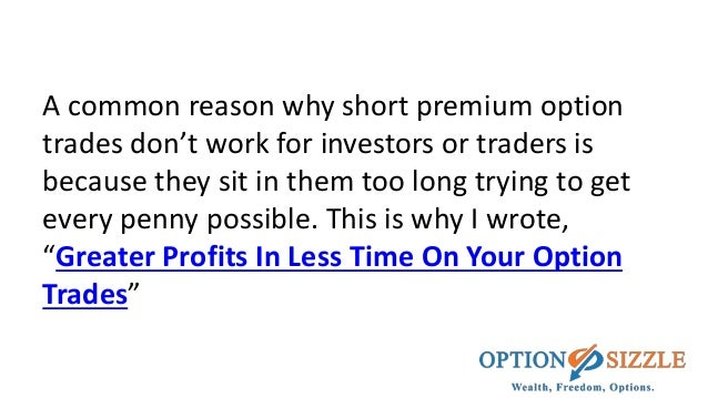 Binary options volatility