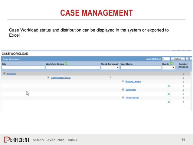 how oracle argus safety 8 x supports product safety needs rh slideshare net
