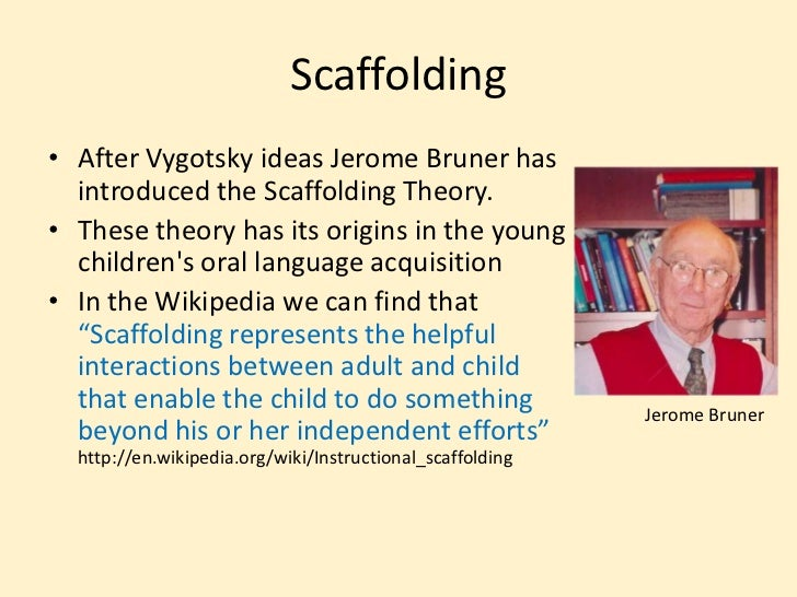 theory essay bfskinner and jerome bruner Jerome seymour bruner (october 1, 1915 – june 5, 2016) was an american  psychologist who made significant contributions to human cognitive psychology.