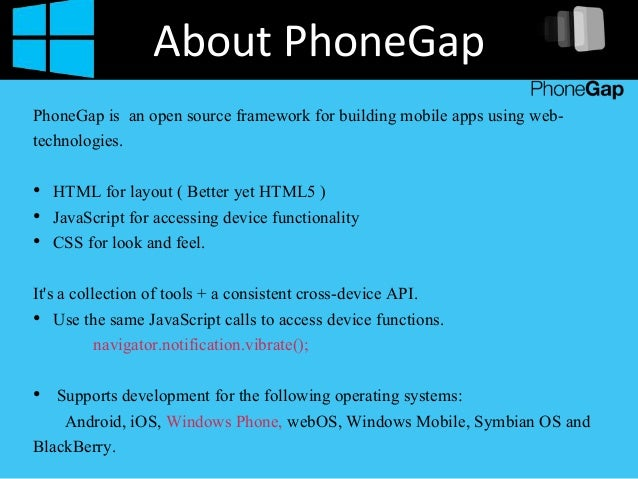 phonegap how to build apk