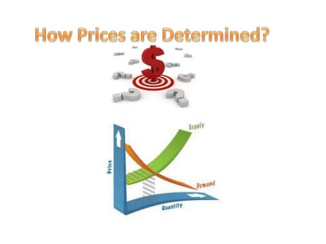 What is demand?• Demand is the want or the willingness of  consumers to buy goods and services.