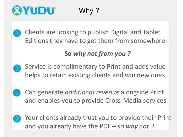 digital editions print to pdf