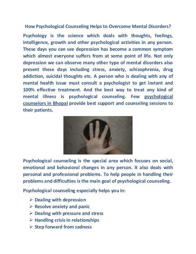 Here's How Reiki Helps In Overcoming Psychological Disorders ...