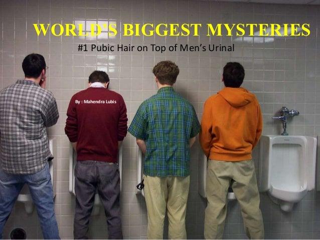 image Sportsgay man pubic hair exposed movies