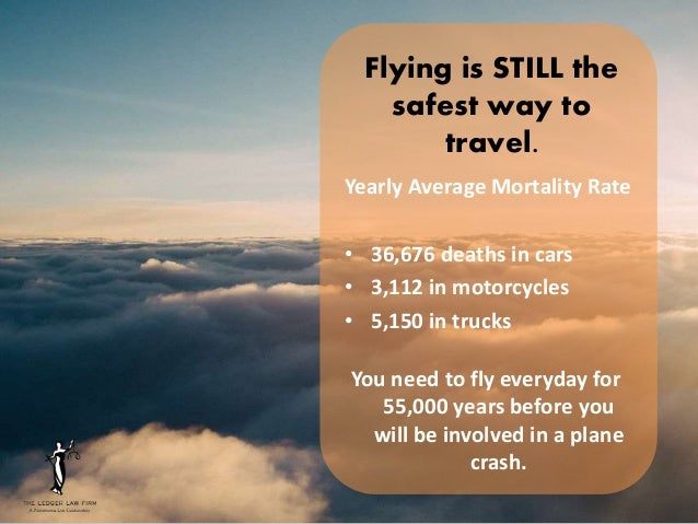 safe air travel I s it really so irrational to avoid air travel in the wake of the downing of malaysia airlines flight mh17 over eastern ukraine, and the transasia crash off the coast of taiwan, and now the.