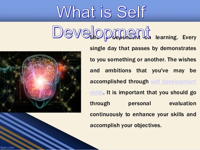 describe how you developed your skills Entrepreneurs: key characteristics and skills if your mind can conceive it, and your heart can believe it, then you can achieve it they have developed their skills others are full of natural talent and require much less special training.