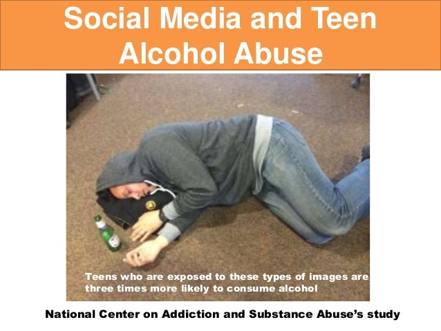 social media abuse and addiction 2018-7-8  fighting social media and networking addiction  obvious exploitation and abuse  what is feasible now is to fight off the temptation of social media addiction.