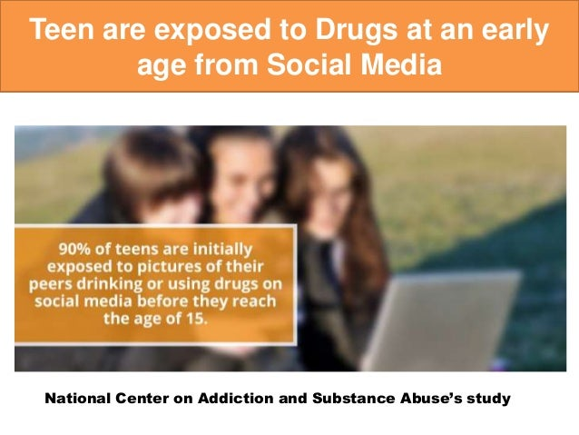 society teen drug use It's the first uptick in teen drug use since 1998 by mark guarino, / staff writer march 11, 2010 for the first time since 1998, usage of illicit drugs by high school teens is on the rise.