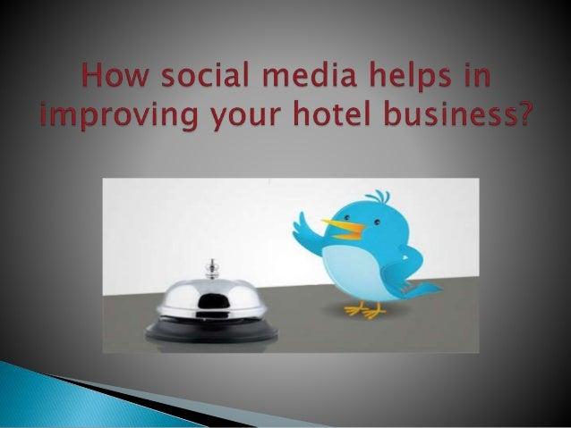  Over the past decade, social media websites like Facebook, twitter, instagram have revolutionized.  img:socialgoodmedia
