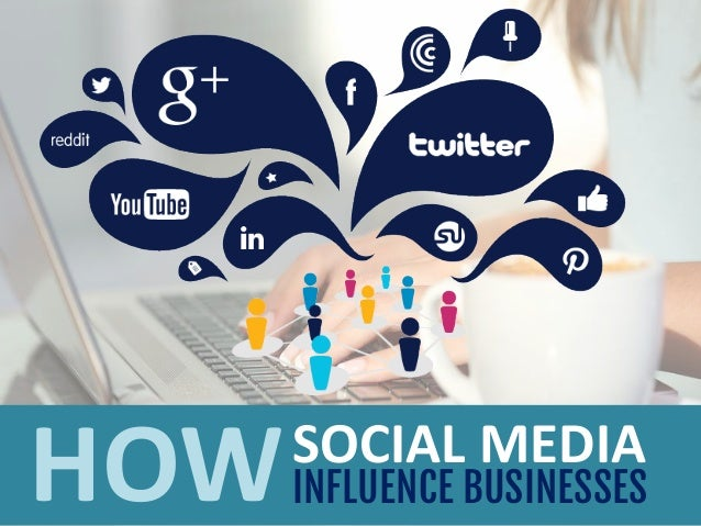 how social media is influencing holiday The use of social media marketing  social media marketing influences consumer behavior  social media marketing indubitably plays a role in influencing.