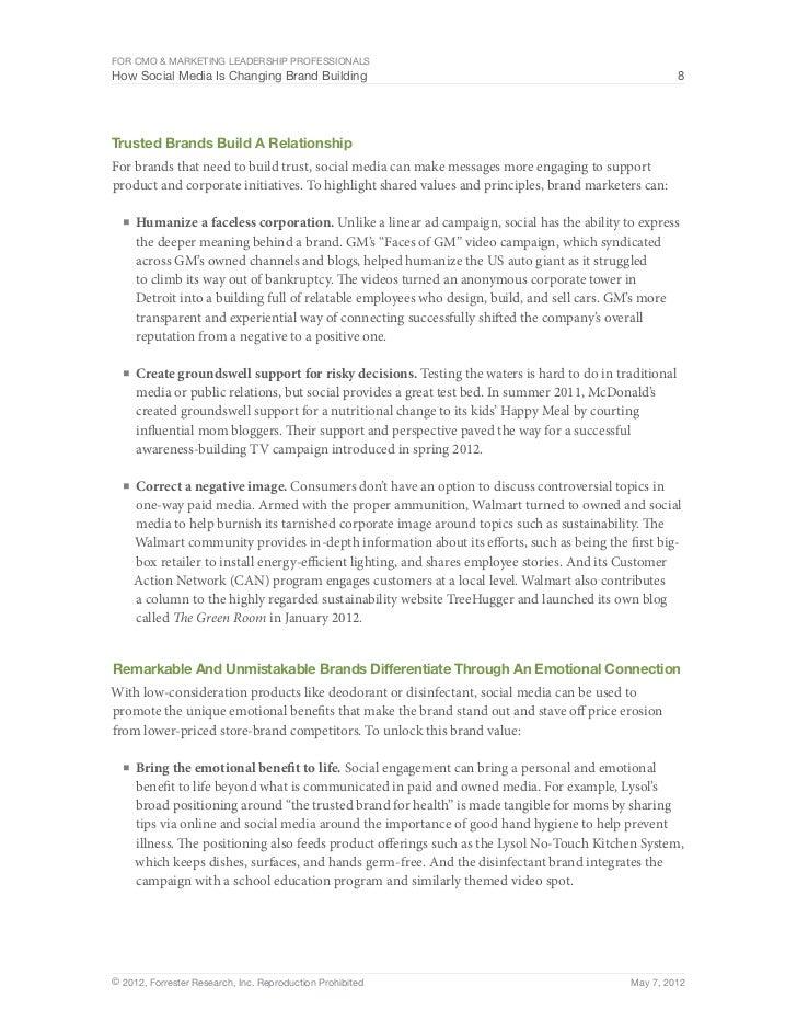 late homework pass x steel detailer resume i a