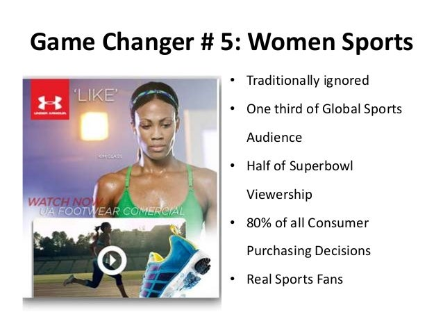 Game Changer # 7: Hi-Tech Stadia • Getting Your Fans to connect & converse • Creating a Platform for FAN Interaction • Bes...