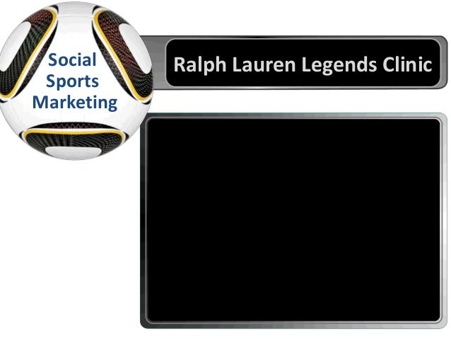 How Social Media is changing Sports Marketing