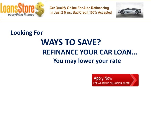 how soon can you refinance a car loan. Black Bedroom Furniture Sets. Home Design Ideas