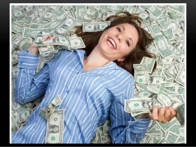 Silver cash advance picture 1