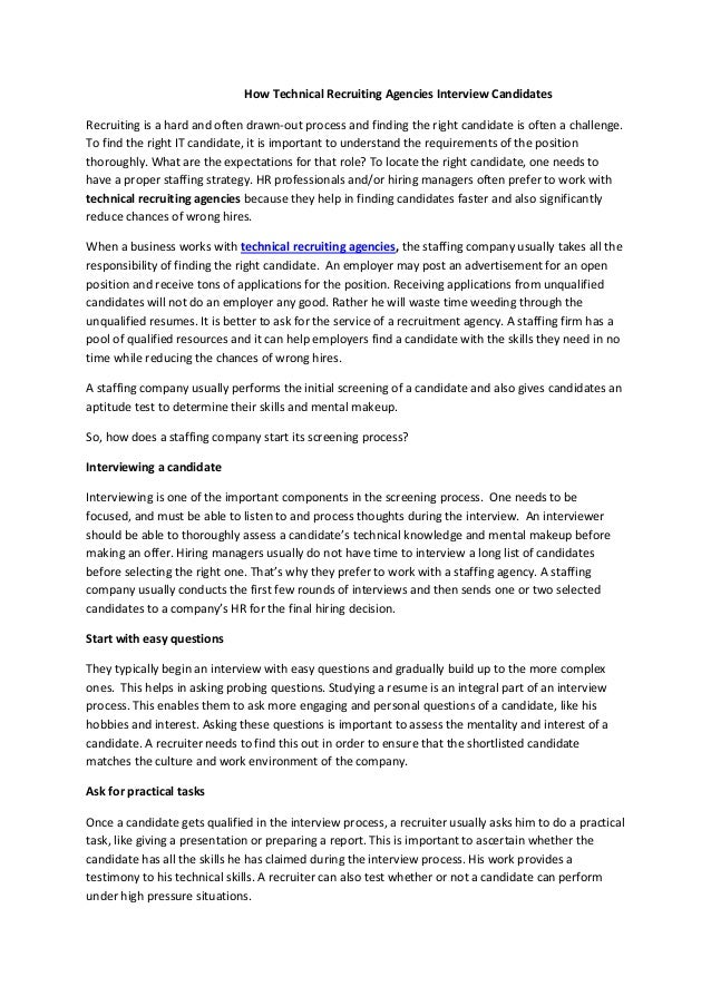 how-technical-recruiting-agencies-interview-candidates-1-638.jpg?cb=1388979445