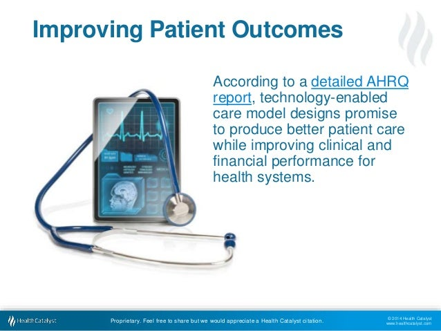 patient monitoring systems market worth 18 9 Clinical decision support systems: common features of cds systems that are designed to provide patient care through diagnosis and treatment to monitoring.