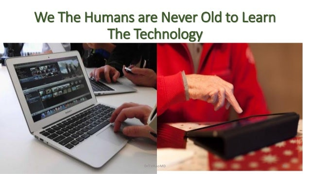 how is human nature changed from technology Are you bothered by a psychological problem that you aren't even trying to get rid of because you think it's human nature and can't be eliminated if.