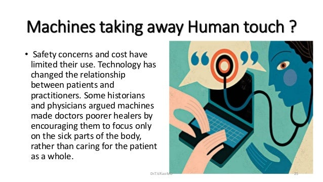 technology and our life Dampak teknologi dalam kehidupan sehari-hari ini cuplikannya : the impact of technology on daily life we know that technology plays an important role in fulfilling our daily needs.