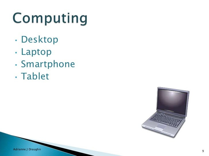 essay about computers in our lives The impact of computers in our daily lives computer science essay published: 23, march 2015 computers are commonly used items in many fields in our.