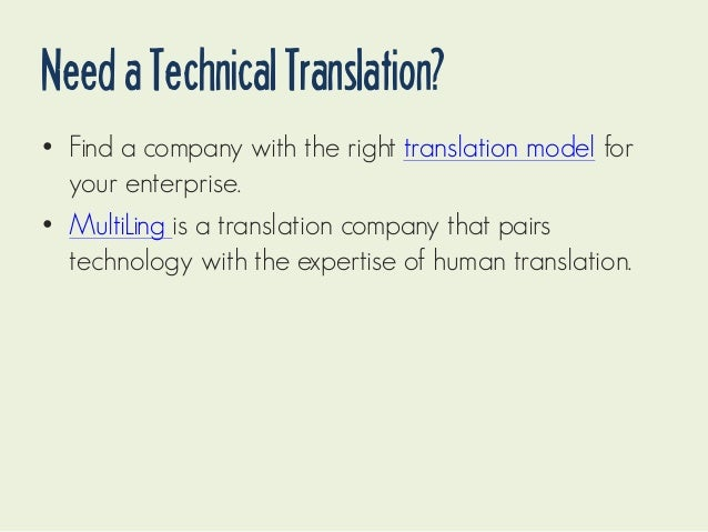 how has information technology changed the world It is a truism that computing continues to change our world it shapes how objects  are designed, what information we receive, how and where  each wave of new  computational technology has tended to lead to new kinds of.