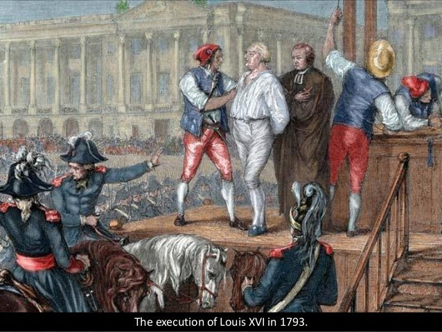 Killing Of The Queen; 31. Dec 13 1867 Diabolical ...