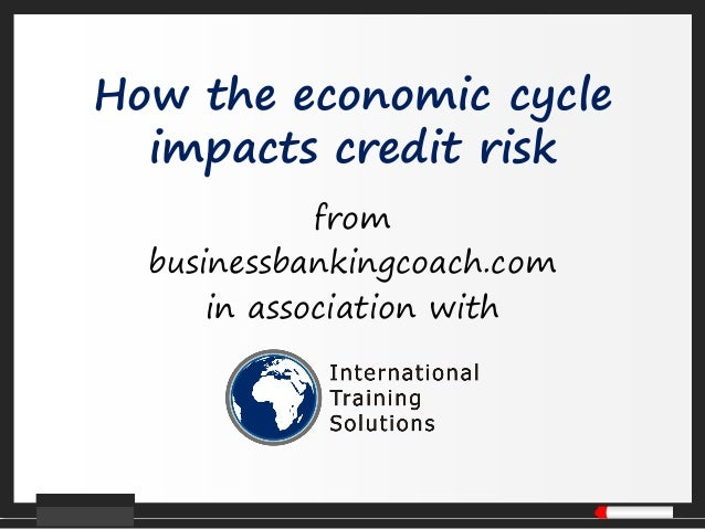 effects of economic risk Exploring the market impact of economic risk dun & bradstreet's team of economists recently dived deeper into some of the top risks by exploring their impact on key regions, countries, and markets in our global economic outlook webinar.