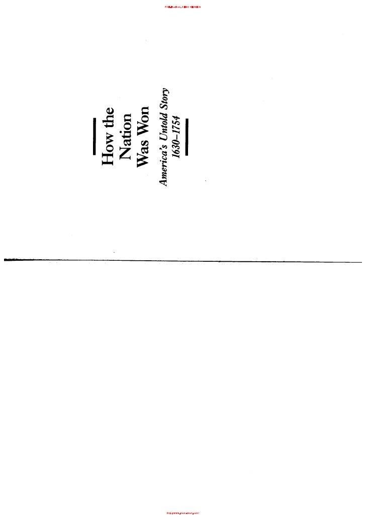 PDF-ToolBox. DEMO VERSION      http://www.docu-track.com/