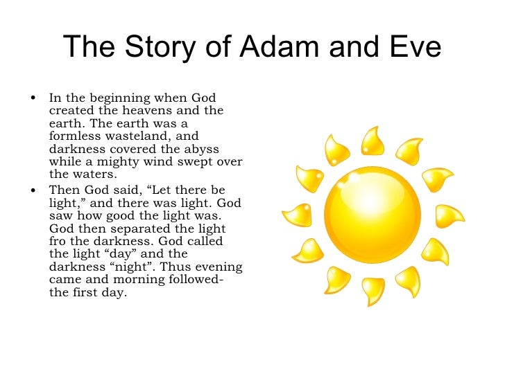"""an analysis of the story of adam farmer (for a long, detailed analysis of the cain and abel story from the perspective of a jewish rabbi who has carefully studied the hebrew text, see """"the world's first murder: a closer look at cain and abel,"""" by rabbi david fohrman the link is to the final installment."""