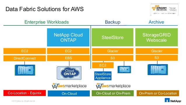 How to Accelerate the Adoption of AWS and Reduce Cost and Risk with …
