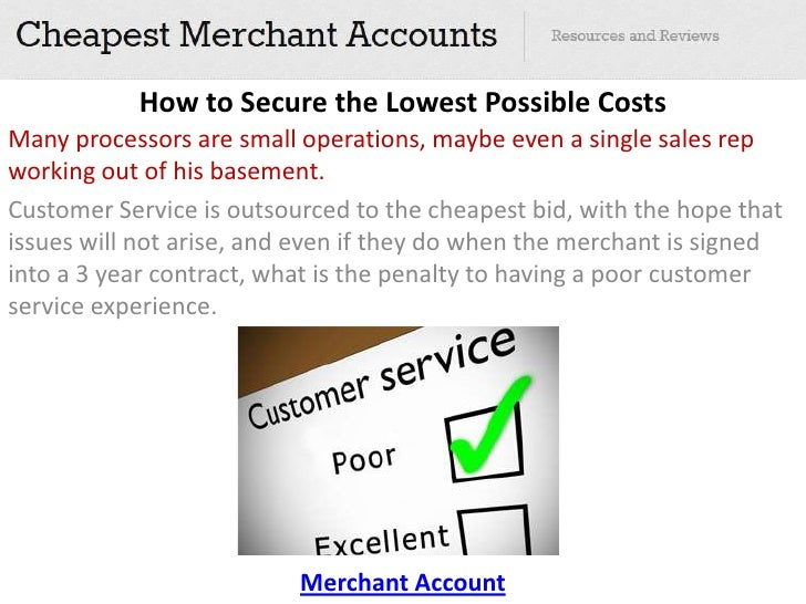 How To Accept Credit Cards For Less. Assisted Living Cherry Hill Nj. Physical Therapy Assistant Schools San Diego. St Paul Fire And Marine Insurance. Electrical Contractor Chicago. Restore Postgres Database All Service Moving. Genetic Counseling Schools Bugs Pest Control. Wedding Planner Certificate 68 Camaro Price. Magento Community Support Moving Tips Packing