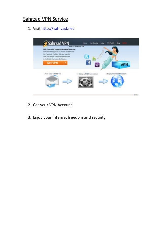 How to access blocked sites in saudi arabia open any site you like and stay anonymous and private ccuart Images