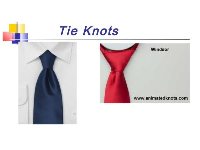 How to ace an interview tie length 21 womens interview ccuart Images