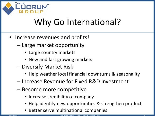 key rules for success in international marketing A key performance indicator (kpi) is a value used to monitor and measure effectivenessalthough some, like net profit margin, are nearly universal in business, most industries have their own key performance indicators as well.