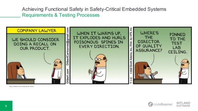 Dilbert Engineer tpkgYADTRyKdbAFMzWs3ongO QOeNKsxIzUFQ5Hb58 as well Funny Business Using Dilbert To Learn Business Idioms furthermore petency also Kanban What Is It And How Does It Work besides monsense. on dilbert safety