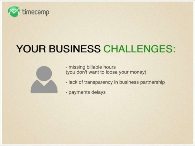 How to Achieve Long-term Business Relationship Slide 2
