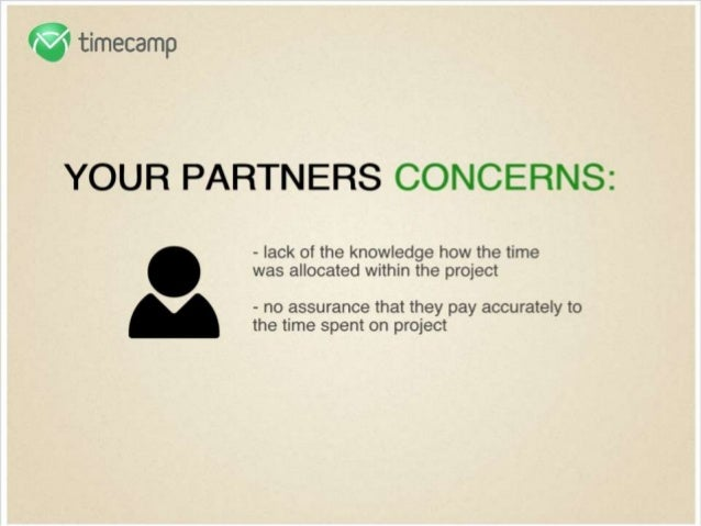 How to Achieve Long-term Business Relationship Slide 3