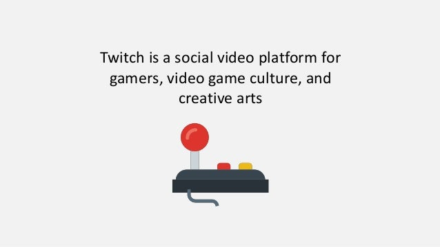 how to put a donation button on twitch
