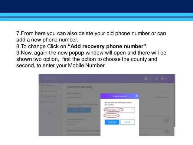 Login mail yahoo philippines Yahoo is