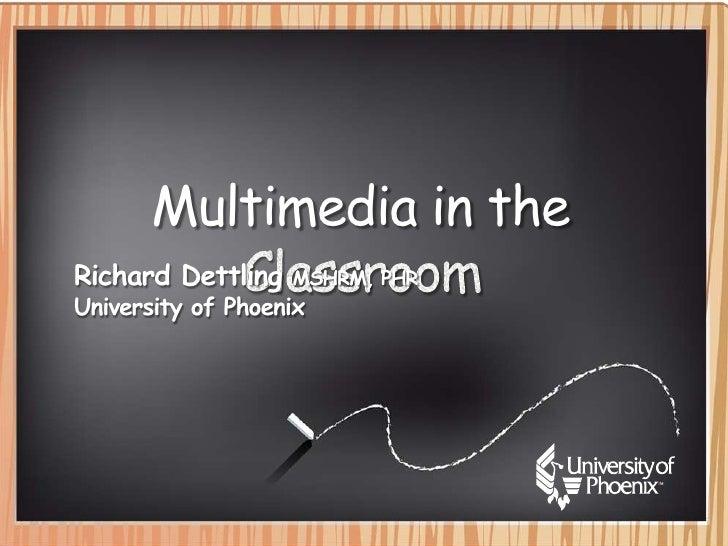 Embedding Video into Presentations<br />University of Phoenix<br />South Florida Campus<br />Training Presentation<br />